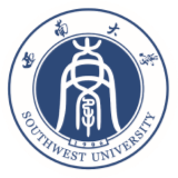 西南大学AI智能云就业服务平台